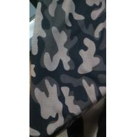 China Camo tape for paintball game wholesale