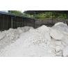 China food additives calcium carbonate wholesale
