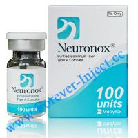 China Neuronox, Botulinum Toxin : Allergan, Neuroxin, Stylage, Forever-Inject.cc wholesale