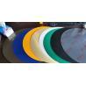 Buy cheap Plain H12 Prepainted Aluminium Sheet For Exterior Wall Panel from wholesalers