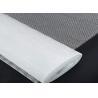 China White Fiberglass Wire Mesh For External / Internal Plaster Reinforcement wholesale