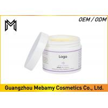 China Deep Moisturizing Night Eye Cream Natural Organic Ingredients Fit Man / Woman wholesale