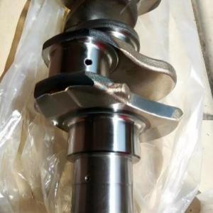 China 5319369 Marine Diesel Engine Crankshaft New ISLe , 8.9L N\G wholesale