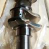 Buy cheap 5319369 Marine Diesel Engine Crankshaft New ISLe , 8.9L N\G from wholesalers