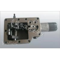 China Sauer Danfoss Valve Assy for SPV22 Hydraulic Pressure Valve wholesale