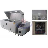 China Lab Aging Resistant Environmental Test Chamber OTS Designed Controller With LCD wholesale