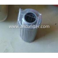 China High Pilot Filter For SDLG 4120002103001 wholesale