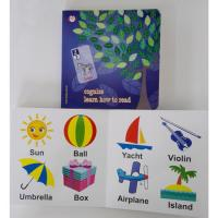 China Colorful Board book, children book and children board book printing wholesale