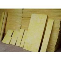 China Multi-function Building Rock Wool Soundproofing Insulation Panel Thermal Insulation Materials wholesale