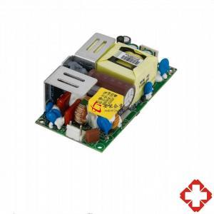 China UL/cUL 60601-1, CB IEC 60601 Grade 120W Desktop Medical Power Supply 24V 48V Transformer Adapter wholesale
