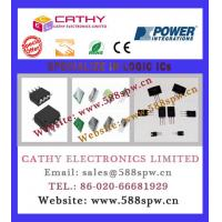 China TOP244P - Best Price - IN STOCK – CATHY ELECTRONICS LIMITED wholesale