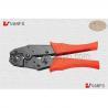 China Ratchet crimping tools wholesale