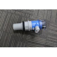 China E+H e&h Endresss Hauser FMU30-AAHEABGHF Ultrasonic measurement Time-of-Flight Prosonic FMU30 are in stock wholesale