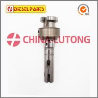 China distributor head online 1 468 374 020 for IVECO wholesale