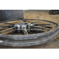China Wire Rope Sheave wholesale