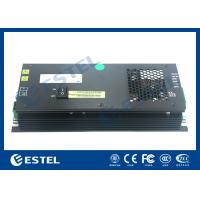 China Commercial Power Supply , Professional Power Supply ISO9001 CE Certification wholesale