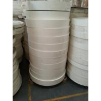 China White PE Coated Printing Paper Roll for Paper Cups Food Grade and Eco-friendly wholesale