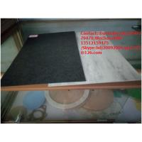 China Carbon Fiber Reinforced Paper Based Friction Material on sale