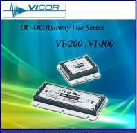 China Vicor VI-261-CW DC-DC Converters wholesale