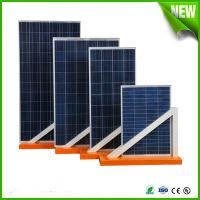 China 315w solar panel poly / solar module multi-crystalline / pv solar panel 315w cheap price for hot selling on sale