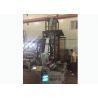 China 11Kw Blown Film Extruder Machine Pp Film Blowing Machine 0.009mm-0.10 Mm Film Thickness wholesale