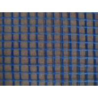 China Fiberglass Screen Mesh wholesale