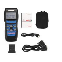 China TOYOTA / LEXUS Professional Tool T605 OBDII SCANNER CAR DIAGNOSTIC TOOL wholesale