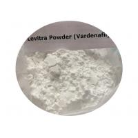 China Natural Male Enhancement Supplements Vardenafil Powder 224789-15-5 wholesale
