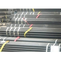 """China Boiler Plates 10"""" ASTM A106 Seamless Steel Tube wholesale"""