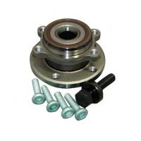 China Automotive parts wheel hub unit and bearings with high quality wholesale