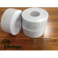 China toilet pape,100% recycled pulp,soft soluble in water on sale