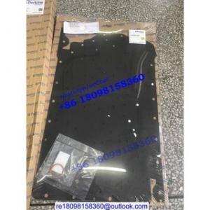 China U5LT1018 U5LB1167 Top Gasket Kit/Bottom Gasket for 1006E-T Genuine original Perkins engine parts wholesale