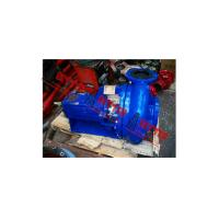 "China BETTER Mission Magnum 6x5x14 Centrifugal Slurry Pumps Complete w/Mechanical Seal RH Impeller 14"" Red Painting wholesale"