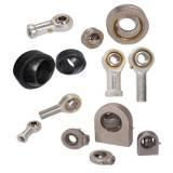 China Ball Joint Rod Ends Bearings wholesale