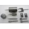 China DIN-VDE0620-1 Plug Socket Tester / German Standard Plug And Socket Measuring Gauge wholesale