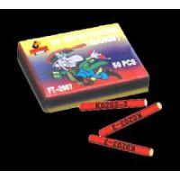 China 3# Match Cracker (3 Bangs) FT-2007 on sale