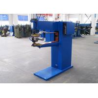 China Roller Seam Resistance Welding Machine For Longitudinal Low Power Consumption wholesale