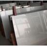 China 304 316 430 stainless steel sheet 2b finish wholesale
