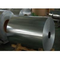 China Hot Cold Rolled W . Nr . 2.4816 UNS N06600 Alloy 600 Inconel 600 Plate Sheet Coil Strip wholesale