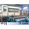 China Large Capacity Egg Tray Machine , Paper Pulp Making Machine for Egg Carton wholesale