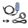 China V1.2 OBD Key Programmer Diagnostic Tools For BMW Multi Tool V1.2 wholesale