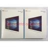 China Home Retail Full Version Windows 10 Pro Pack USB 3.0 32/64 Bit Original Key Card Inside KW9-00017 wholesale