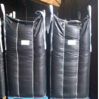 China Tall Four-panel polypropylene woven Big Bag FIBC up to 4400lbs industrial use wholesale