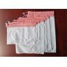 China Cusotm Made Nylon Filter Bag , Reusable Produce Bags Home Usage wholesale