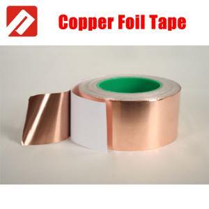 China UL Flame Retardant EMI/RFI shielding tape, emi shielding conductive tape 3M 1181 on sale