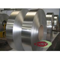 China Insulation Aluminium Strip Coils wholesale