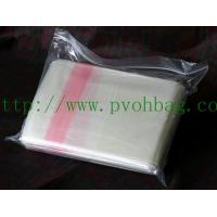 China water soluble laundry bag on sale