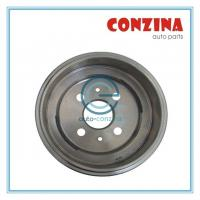 China chevrolet aveo auto parts brake drum oem 96470999 good quality from china wholesale