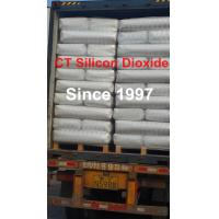 China Precipitated Silica/ Hydrated Silica/ SiO2,Industrial grade silicon dioxide raw materials/ pure silicon dioxide wholesale