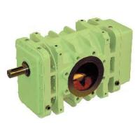 China Roots Bare Shaft Blower wholesale